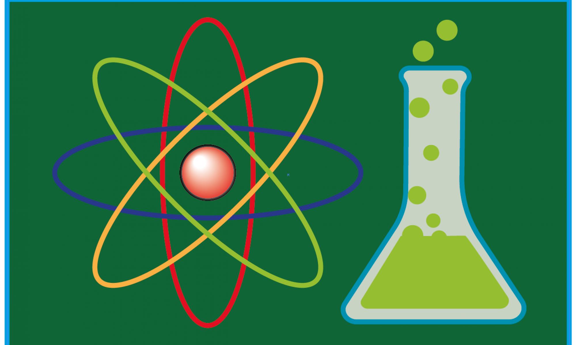 depto. de Fisica y Quimica